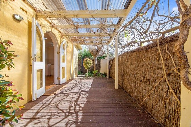 Picture of 4/1 Victoria Terrace, ROSE PARK SA 5067