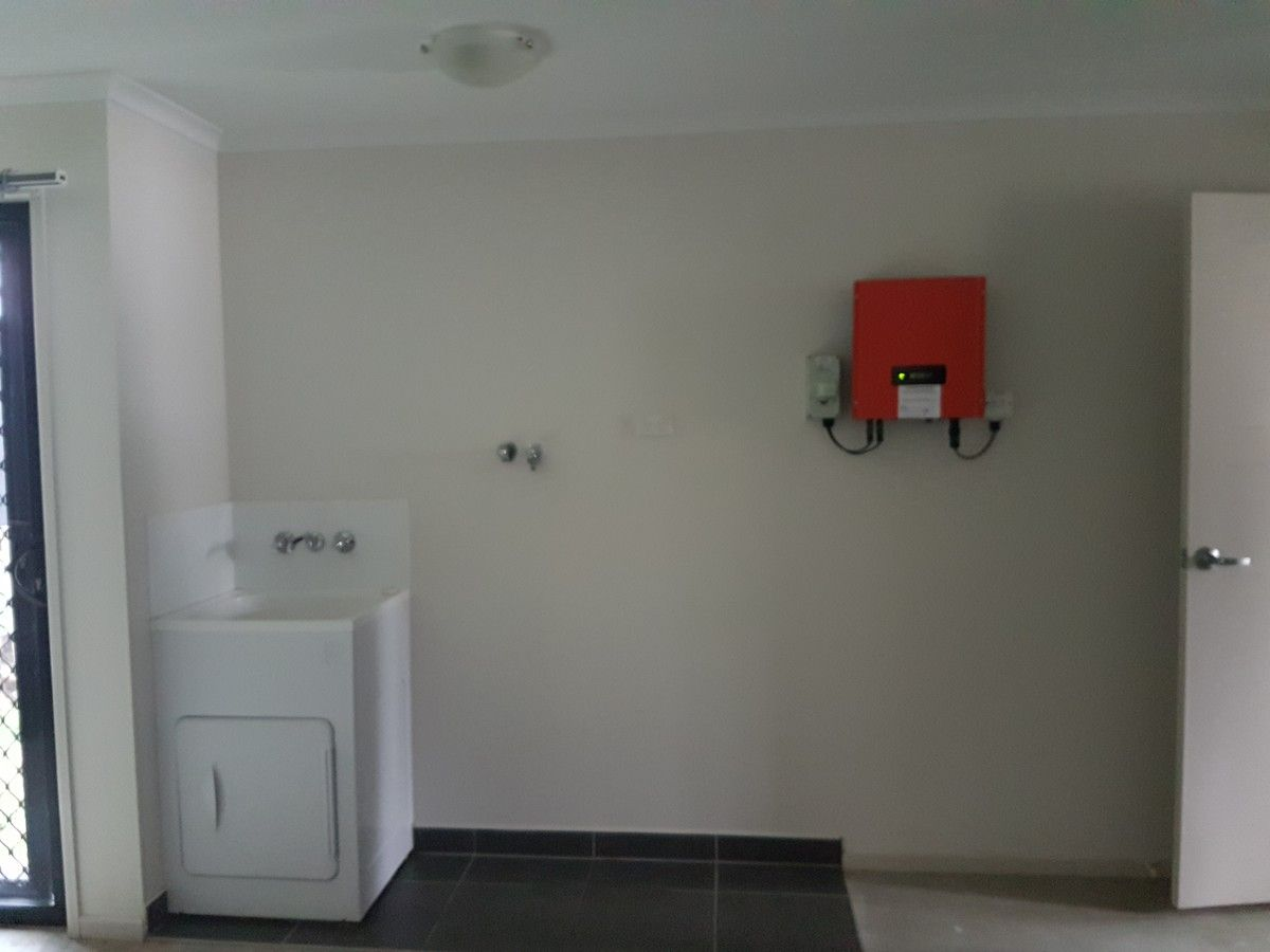 62 Bunya Way, Andergrove QLD 4740, Image 9