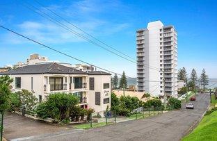 Picture of 1/21 Petrie Street, Coolangatta QLD 4225