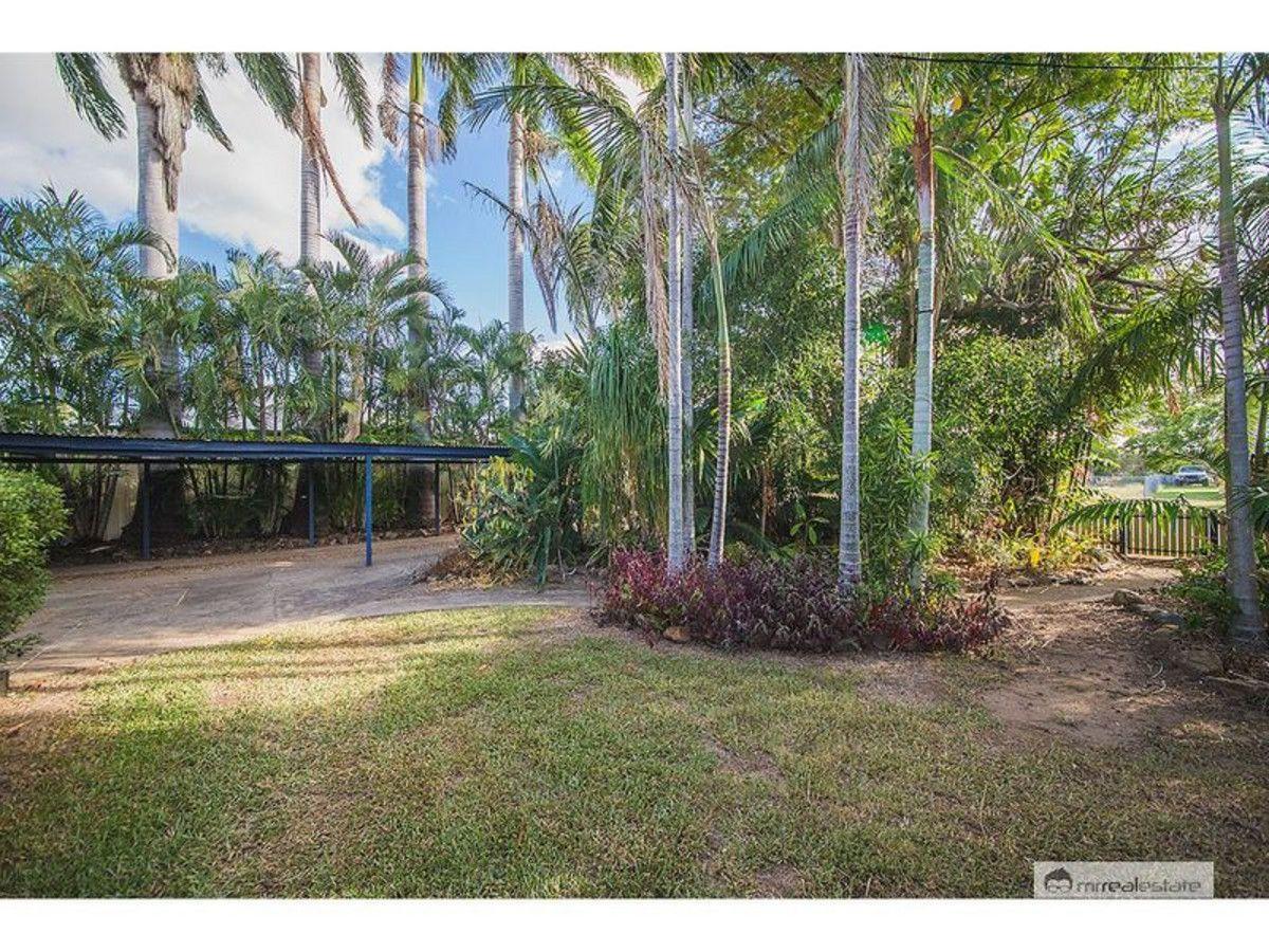 232 Eldon Street, Berserker QLD 4701, Image 2