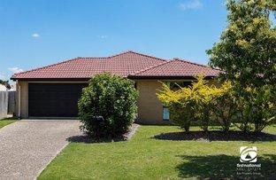 17 Crestlea Street, Victoria Point QLD 4165