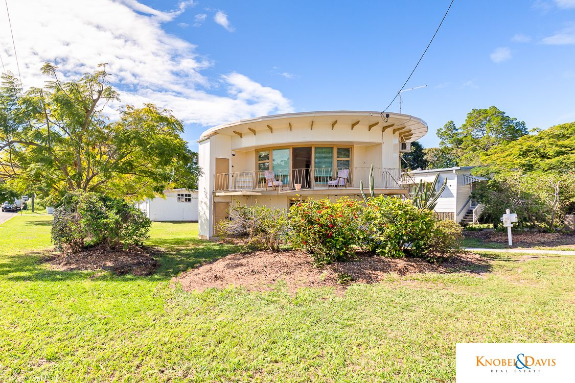 17 Banya Street, Bongaree QLD 4507, Image 1