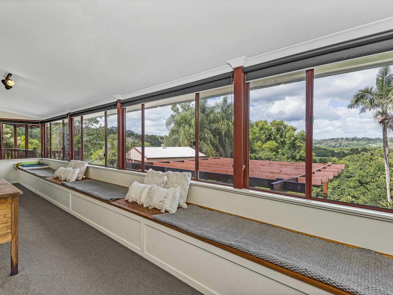 171 Cameron Road, Mcleans Ridges NSW 2480, Image 2