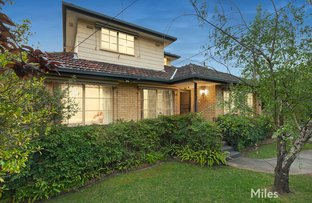 Picture of 36 Kambea Crescent, Viewbank VIC 3084