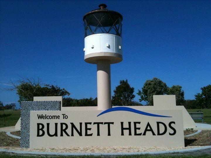 63 Sea Park Rd, Burnett Heads QLD 4670, Image 2