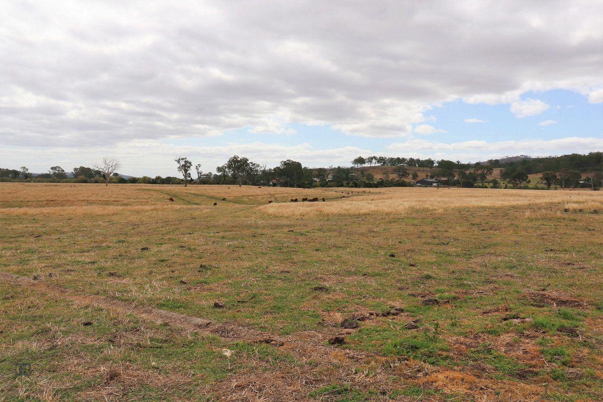 10/120 Christmas Creek Road, Laravale QLD 4285, Image 1