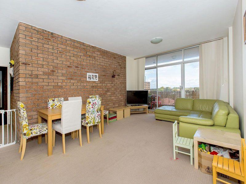 18/364 Bay Street, Brighton-Le-Sands NSW 2216, Image 2