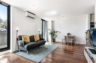 Picture of 2/220 Liverpool Street, Darlinghurst NSW 2010