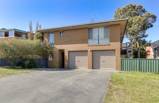 Picture of 6 Highland Court, Lakes Entrance VIC 3909