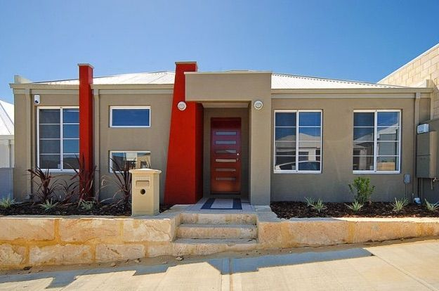 41 Melbourne Loop, Clarkson WA 6030, Image 0