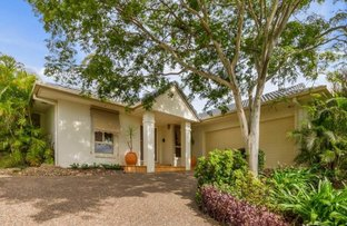 Picture of 26 Edgeworth Place, Helensvale QLD 4212