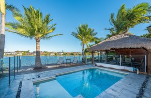Picture of 88 The Peninsula, Helensvale QLD 4212