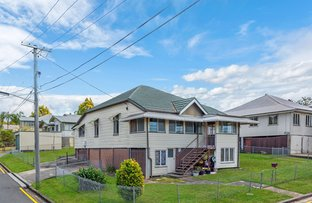 Picture of 11 McCullough Street, Kelvin Grove QLD 4059