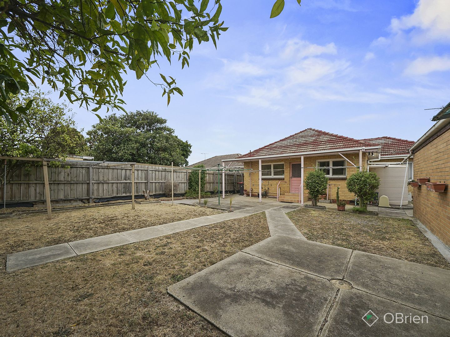 7 Boyd Avenue, Oakleigh East VIC 3166, Image 0