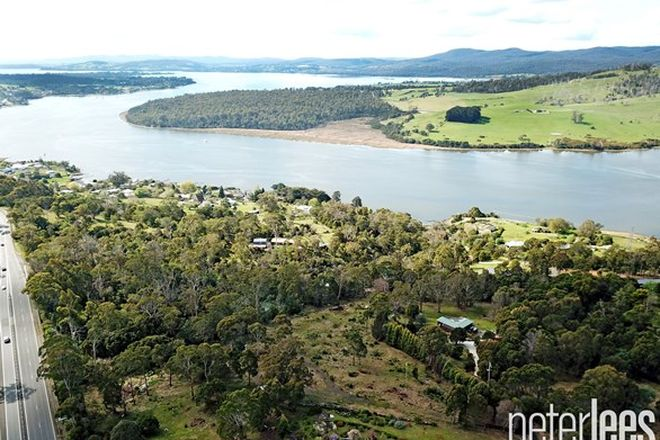 Picture of 13 Bradys Lookout  Road, ROSEVEARS TAS 7277