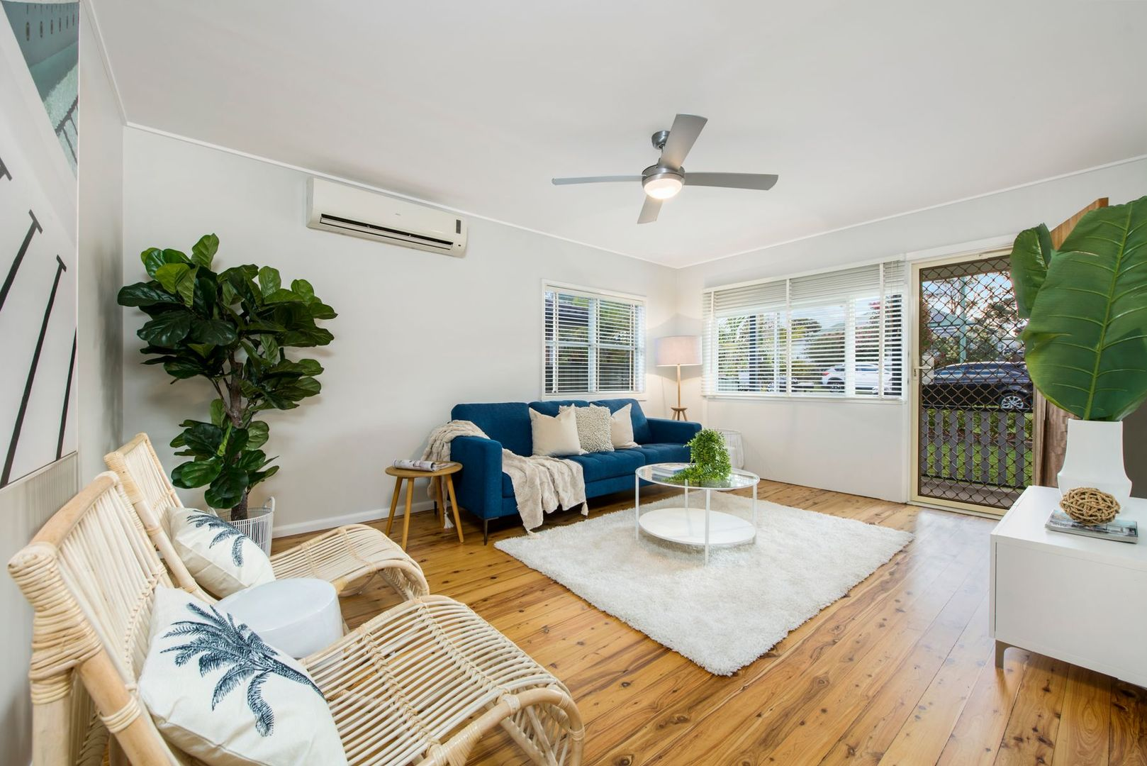 80 Hume Boulevard, Killarney Vale NSW 2261, Image 1