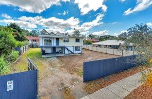 102 Sinclair Drive, Ellen Grove QLD 4078