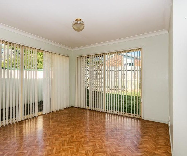 163 Short Street, Boronia Heights QLD 4124, Image 2