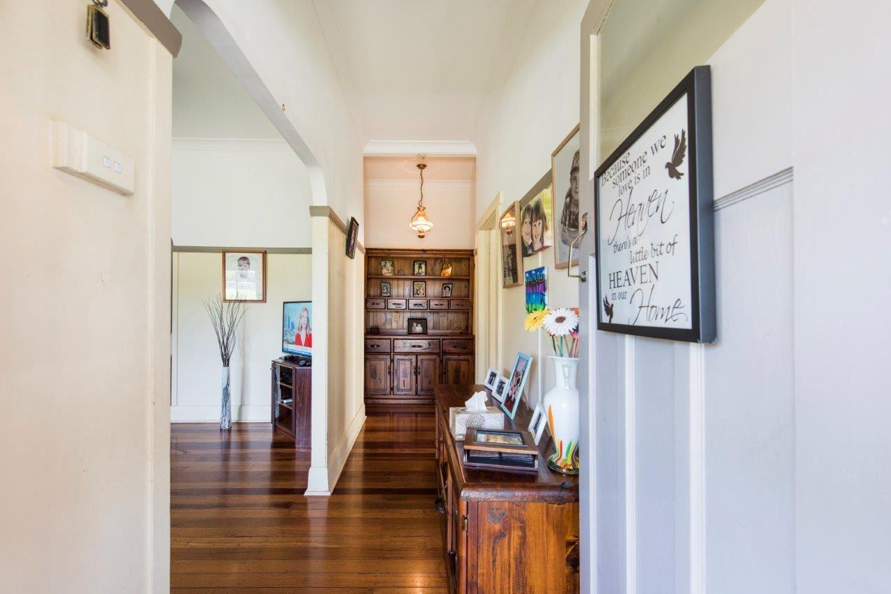 90 Villiers Street, Grafton NSW 2460, Image 1