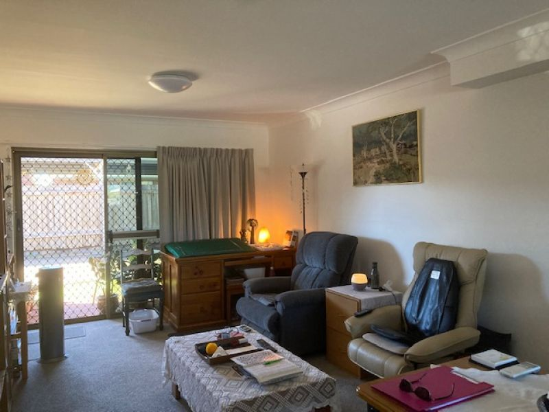 3/54 First Avenue, Kingaroy QLD 4610, Image 1