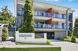 Picture of 6/57 Collins Street, Nundah QLD 4012