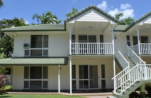 Picture of 4 CANNON STREET, Manunda QLD 4870