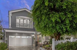 72 Pine  Street, Bulimba QLD 4171