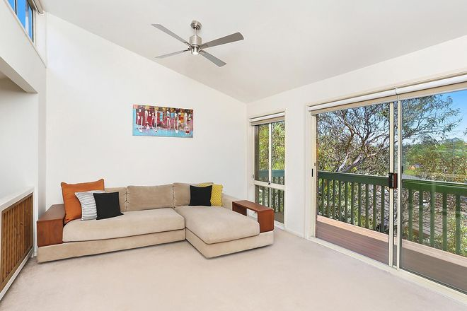 Picture of 2/54 King Road, HORNSBY NSW 2077