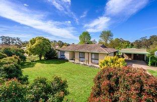 Picture of 45 Urana Road, Burrumbuttock NSW 2642