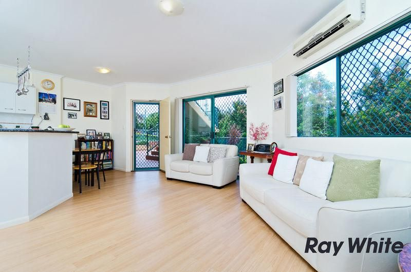 11/451 Enoggera Road, Alderley QLD 4051, Image 1