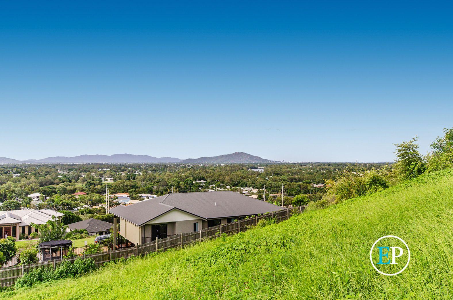 14 Windarra Avenue, Douglas QLD 4814, Image 0