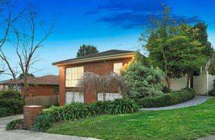 10 Wellington Park Drive, Warranwood VIC 3134