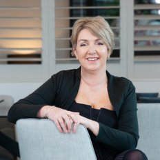 Christine Browning, Sales representative