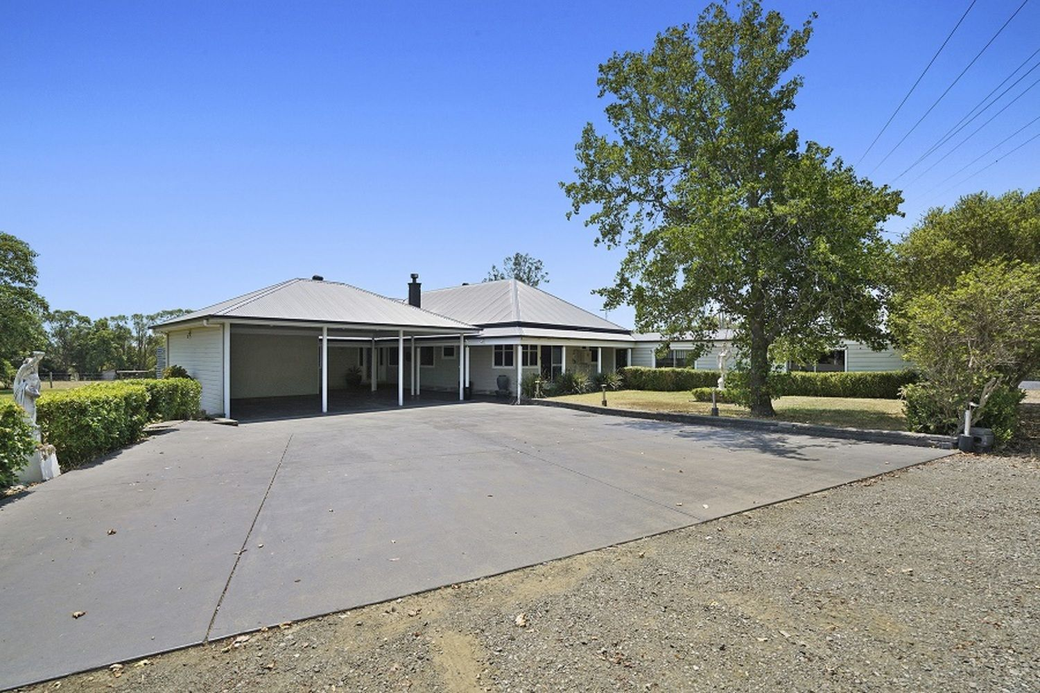 342 McFarlanes Road, Berry Park NSW 2321, Image 0