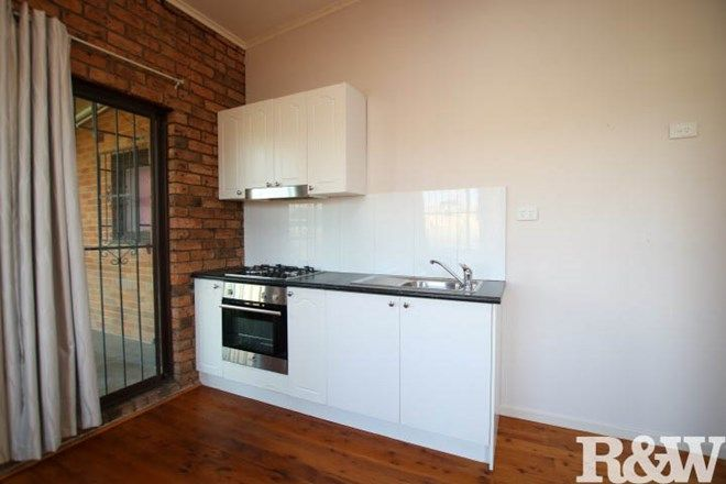 Picture of 61A Siemens Crescent, EMERTON NSW 2770
