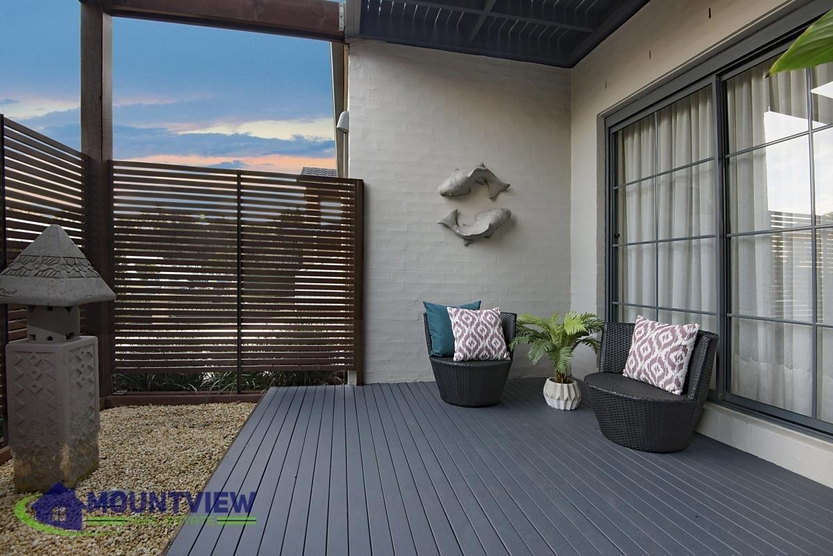 44 Rothwell Circuit, Glenwood NSW 2768, Image 1