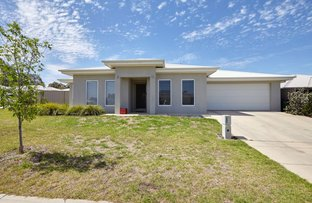 Picture of 34 Mullagh Crescent, Boorooma NSW 2650