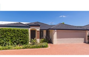 Picture of 4/296-298 Drake  Street, Morley WA 6062