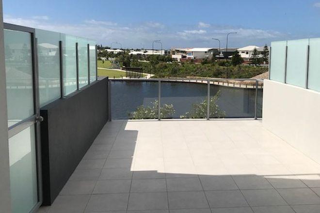 Picture of 13B/19 Shine Court, BIRTINYA QLD 4575