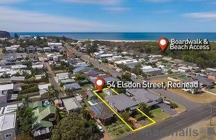 54 Elsdon Street, Redhead NSW 2290