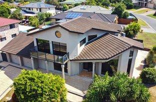 Picture of 44 Jasper Street, Wellington Point QLD 4160