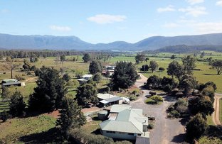 Picture of Mole Creek TAS 7304