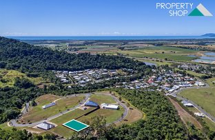 Picture of 20 Akame Avenue, Caravonica QLD 4878