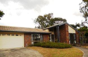 Picture of 67 Vansittart Road, Regents Park QLD 4118