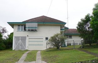 Picture of 3 Louisa Street, Gympie QLD 4570