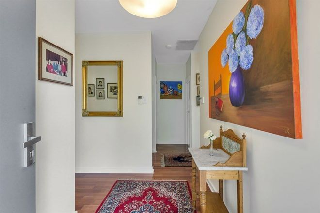 Picture of 3/2A Clinton Avenue, EVANDALE SA 5069