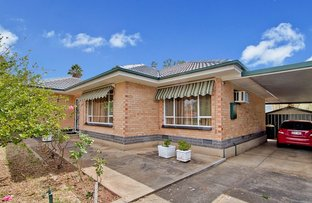 Picture of 122 Philip Highway, Elizabeth South SA 5112
