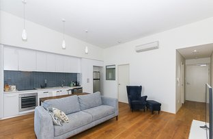 Picture of 17/839 Beaufort Street, Inglewood WA 6052