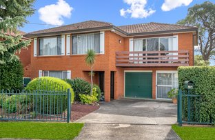 Picture of 29A St Johns  Road, Campbelltown NSW 2560