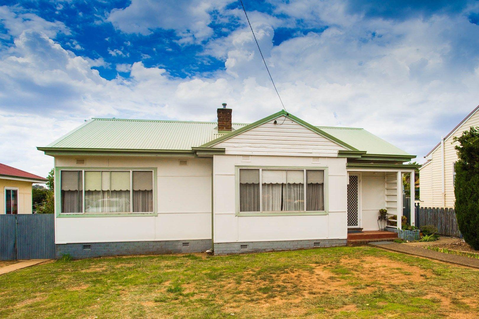 26 Tobruk Crescent, Orange NSW 2800, Image 0
